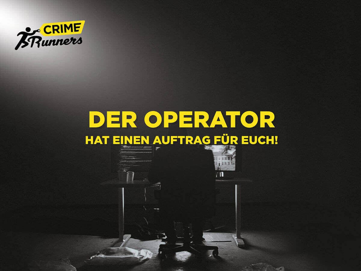 escape the room gutschein