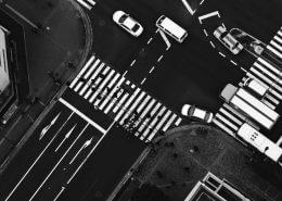 Die besten Verkehrs-Apps für Wien im großen Test