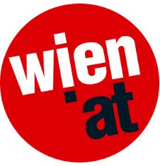 Die Wien.at Live App