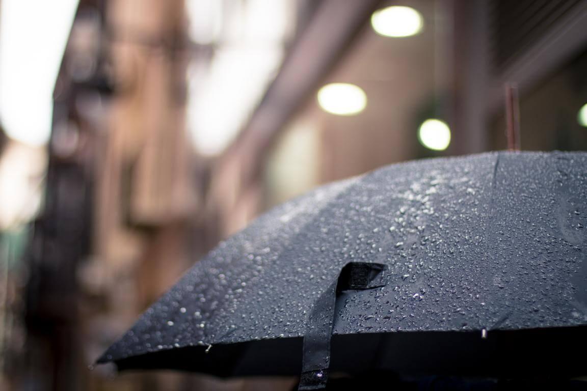schlechtwetterprogramm wien bei regen mit unseren 8 ausflugstipps. Black Bedroom Furniture Sets. Home Design Ideas