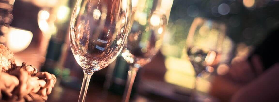 Die besten Weinbars und Vinotheken Wiens mit Terminen für Wine Tastings
