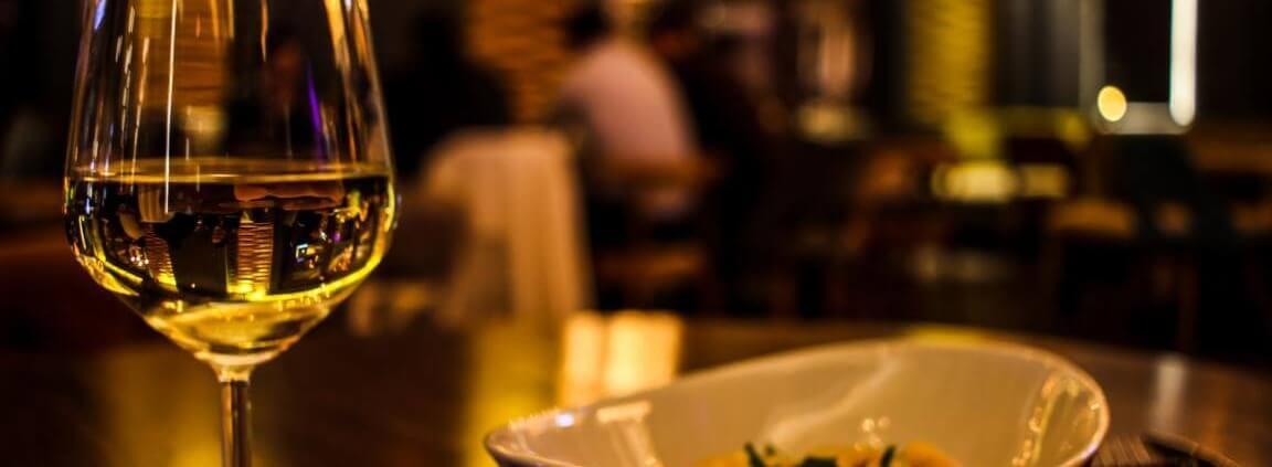 Restaurants in Wien - 10 Insider Tipps für gutes Essen