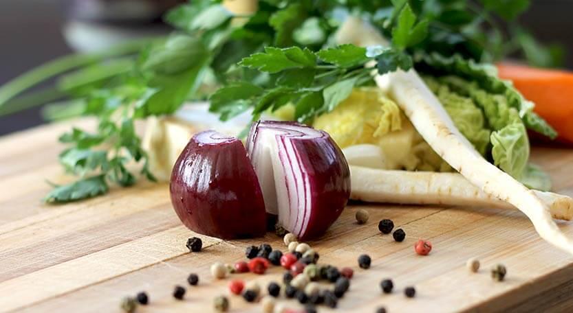 Kochkurse iund kochschulen in wien