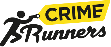 Crime Runners - Escape Room Games