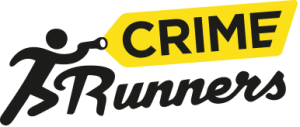 Escape Rooms Vienna - Crime Runners Escape Games