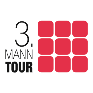 3. Mann Tour Partner