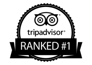Best Escape Room Wien - tripadvisor